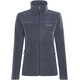 Columbia Fast Trek II Jacket Women grey
